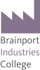 logo_brainport