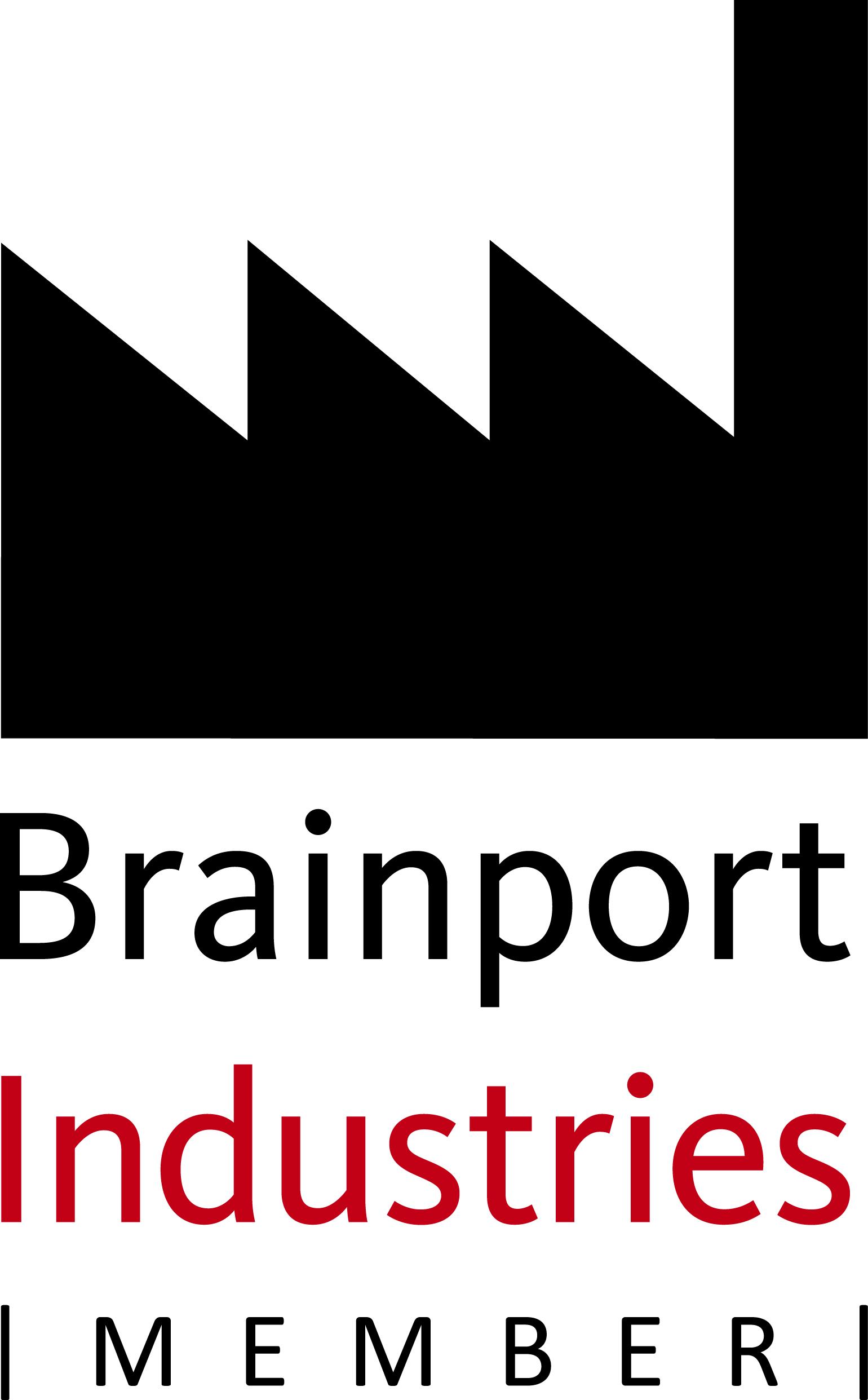 logo_brainport